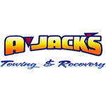 A-Jacks Towing & Recovery