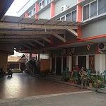 Foto Hotel Dinasty, Luwuk Banggai, Sulawesi Tengah