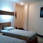 Foto Ceria Hotel, Jambi