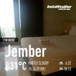 Foto Hotel GM253 Jember, Jember