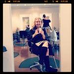 Adore Hair Studio