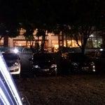Foto Bandung Giri Gahana Hotel, Bandung