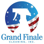 Grand Finale Cleaning Inc