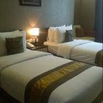 Foto Daima Hotel by Prasanthi, Padang