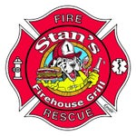 Stan's Firehouse Grill