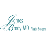 James A Brady MD PC