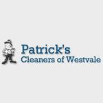 Patrick's Of Westvale