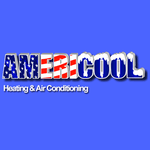 Americool Heating and Air Conditioning