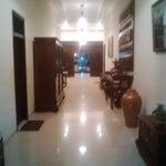 Foto C1 Hotel, Sumenep