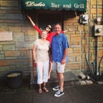 Dale's Bar & Grill