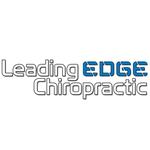 Leading Edge Chiropractic