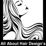 All About Hair Design's