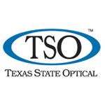 Texas State Optical Of Killeen