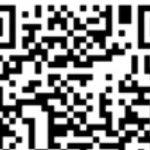 Если вас вдруг угораздило показаться самым умным и попытаться использовать электронный билет с qr-кодом (в Моем случае Трансаэро), то НИХУЯ У ВАС НЕ ПОЛУЧИТСЯ, потому что... Ну вы знаете. Рашка.