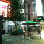 Foto Hotel Bunda, Bebesan