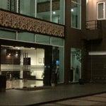 Foto Hotel Santika  Bengkulu, Bengkulu