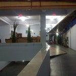 Foto Hotel Wijaya, Sleman