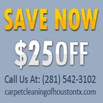 Home Carpet Cleaners Houston