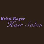 Kristi Boyer Hair Salon