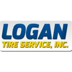 Logan Tire Service