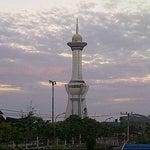 Foto Hotel Dewa Bintang 2, Kendari