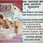 Seks ürünleri satış merkezi 0533.3450091