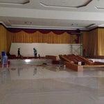 Foto Grand Madani Hotel, Ampenan