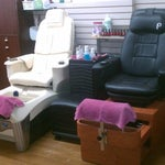 Avenue Hair Styling & Day Spa