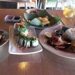 Foto Food City at Grand Edge, Semarang