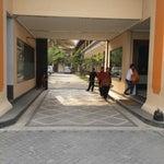 Foto Nirwana Hotel and Cottage, Bojonegoro