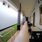 Foto Hotel Kencana, Tegal