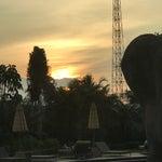 Foto Resinda Hotel Karawang, Karawang Barat