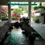Foto Nugraha Wisata Hotel, Ambarawa