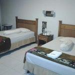 Foto Hotel Sawunggalih Kutoarjo, Kutoarjo