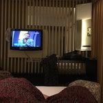 Foto Green Valley Resort Hotel, Baturaden