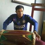Foto Hotel batung batulis, Banjarmasin