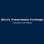 Dave's Transmission Exchange