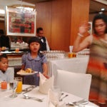 Foto Leatriz Room - Hotel Mulia, Jakarta