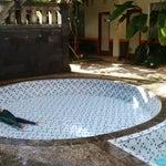 Foto A'Rondari Hotel, Sukabumi
