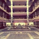 Foto Sheraton Mustika Yogyakarta Resort & Spa - @SheratonJogja, Yogyakarta