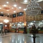 Foto Madani Hotel, Medan