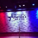 America's Bar & Grill