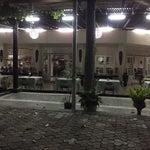 Foto Hotel Bintang Senggigi, Mataram