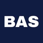 Baychar Auto Service