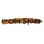 The Color Studio Inc / 4 Suite Salons