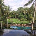 Foto Plataran Resort and Hotel, Ubud