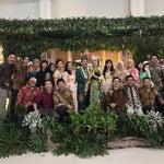 Foto Hotel Endah Parahyangan, Bandung