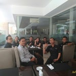 Foto Platinum Adisucipto Hotel & Conference Center, Piyungan