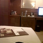 Foto Royal Regal Hotel, Jakarta Barat
