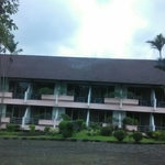 Foto Rosenda Hotel, Baturaden